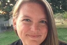 Amanda Landes / Posts by Amanda Landes from #theglorioustable