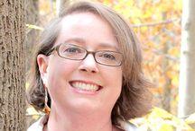 Elizabeth Maddrey / Posts by Elizabeth Maddrey from #thglorioustable