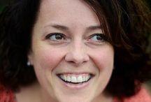 KariAnn Lessner / Posts by KariAnn Lessner from #theglorioustable