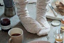 Knitting ➰