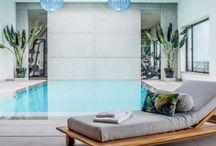 Starline zwembaden / Een privé-zwembad uit de Starline collectie is een feest voor heel het gezin. Prachtig design gekenmerkt door eenvoud.
