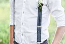 Outfits Groom