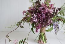 Natural&Wild Bouquets