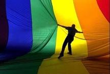 LGBTQA Pics
