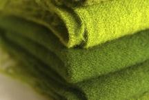 Mood Green