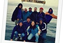 Gruppo Vocale Farra (Italy)