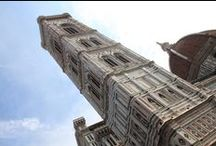 Our Pictures of Florence