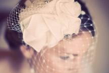 Dreams of White Weddings