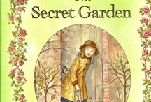 Classic Childrens Books