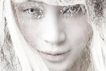 Fairies, Elves, Tokoloshes