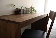 Table / Desk