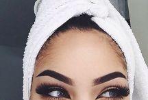 [ beauty ] / beauty is in the eye of the beholder ✖️
