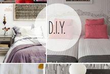 DIY fun / by Enve Beauty Lounge ✄