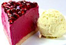 Cakes/Kakut / Mouth watering and gourgeous cakes/suussasulavia ja upeita kakkuja