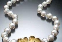 Sexy jewels / Jewelry favorites