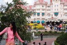 Switzerland & Paris Holidays: 1 week tour by KeralaToursGlobal