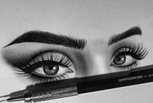 • ART • / :)