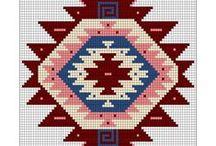 Patterns / Шаблоны и схемы