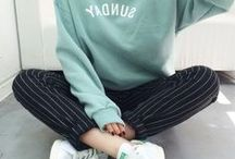 [F] / Fashion, etc.
