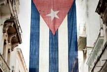 Exiled / Philly's fine, but it ain't home Cuba's home, but it ain't mine no more