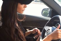 [ dream cars ] / strive to drive ✖️