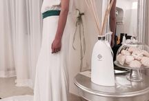Mia Atelier / Sposa e cerimonia
