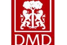 DMD SOLOFRA SPA Industria Conciaria / La DMD SOLOFRA SPA è un'industria conciaria che realizza pellami ovini e caprini per calzature, pelletteria ed abbigliamento per la fascia Media Alta e Alta.