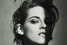 Kristen Stewart / My fav pick of Kristen Stewart