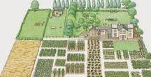 Garden - farming