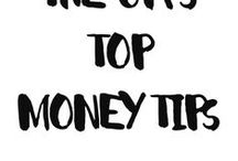 The UK's Top Money Tips / Articles and blog posts written by the UK's top money writers about all things money saving and money making.