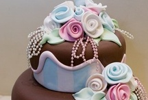 Just Cakes!