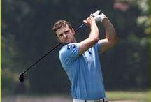 Golf for Celebrities