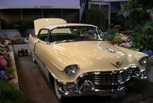 CARS TRUCKS OF MY LIKING / cars_motorcycles / by FGG
