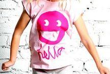 Fun clothes