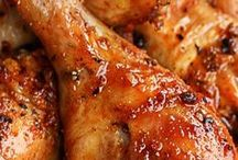{Fabulous Chicken Recipes from around the world!!!} / Welcome! If you want to be invited to this board, Please follow me and comment on the ADD ME Pin. Post only Chicken Recipes. Please do not spam, keep the board neat and you are welcome to invite your friends. Happy Pinning