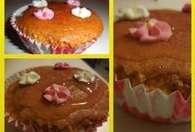 Torte e dolci / Torte, dolci e tanto altro...