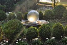 GARDENs / FIND YOUR DREAM BACKYARD with garden at http://www.lasvegashomeslv.com/