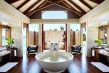 BATHROOMS / BUY YOUR DREAM HOME at http://www.lasvegashomeslv.com/