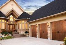 GARAGES / FIND YOUR FUTURE HOME AND GARAGE at http://www.lasvegashomeslv.com/
