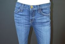 Designer Jeans at Amazingly Low Prices!