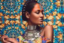 etnic design / ethnic design