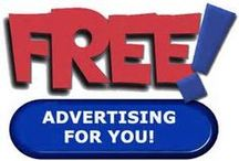 #FREE #ADVERTISING - new board!! www.MelsPAFC.com / My New Advertising Board for 2016!!!  NO nudity or porn, or it will be deleted and you will be blocked. TY!!!