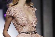 Zuhair Murad | Haute Couture FW15