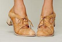 Sapatos <3 / Sapatos :  Tênis  Rasteirinha Gladiadora Mocassin Botas Alpargatas