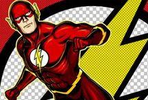 Nerd <3 / -Quadrinhos Somos o que queremos porque assim o queremos ser!
