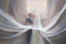 Noivo & Noiva <3