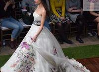 Daalarna Fashion Show 2017 / Daalarna Paradise Collection, Daalarna Fashion Show 2017 Millenáris, #daalarnafashionshow http://angelbride.blog.hu/2017/03/13/daalarna_fashion_show_948