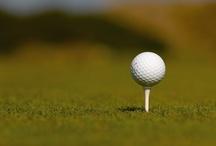 Golf dans les Pays Celtes / Irlande : http://www.vacancesenirlande.com/sejours-circuits-actif-et-thematique/sejour-golf-irlande/ Ecosse : http://www.vacances-ecosse.fr/-Golf- Pays de Galles : http://www.vacances-paysdegalles.fr/-Golf-.html