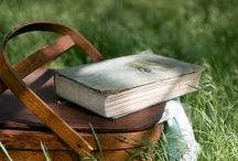 .read / ...books i'd love to have someday...