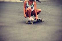 BOARDS & ME